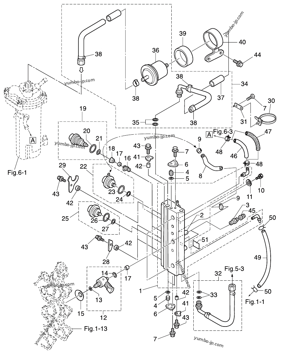 tohatsu 90 hp outboard wiring diagram diagram for air rail for tohatsu nsd90c2  90 hp  outboard motor  air rail for tohatsu nsd90c2