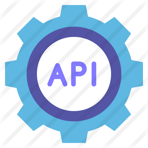 API access to the database